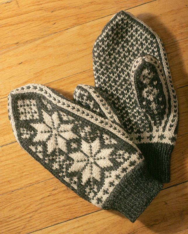 knitstuff