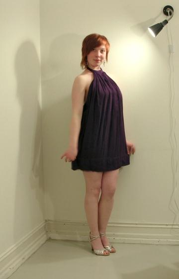 purplefront2