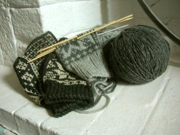 knit_mittens1