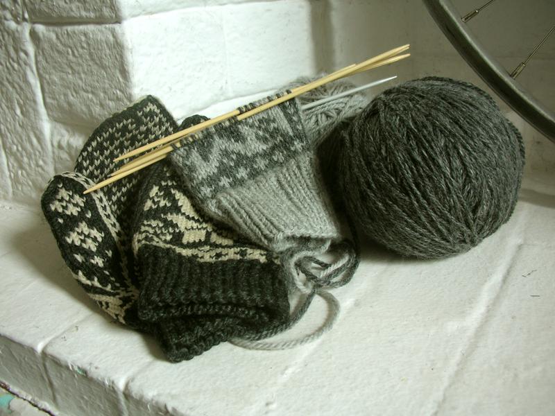 yarnfest