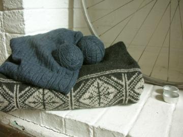 recycle_yarn1