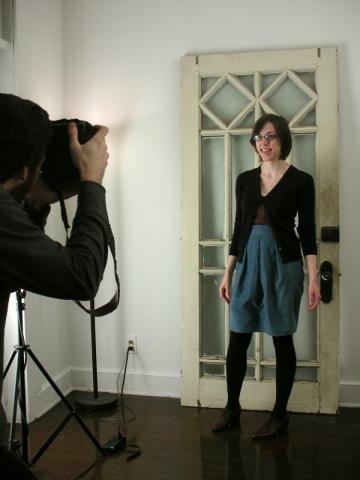 skirt_photo
