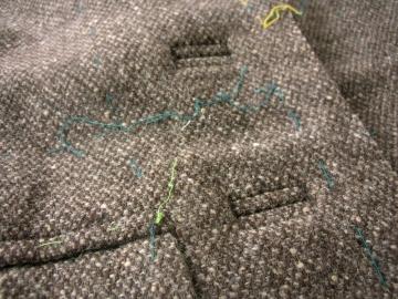 jacket_buttonholes1