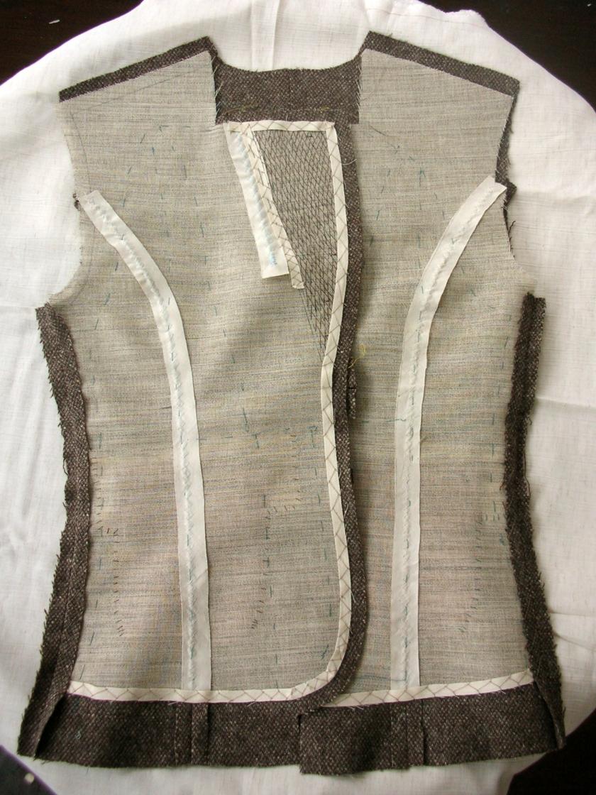 jacket_inside