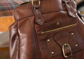 thrift_bag