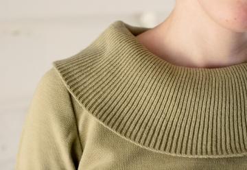 thrift_collar