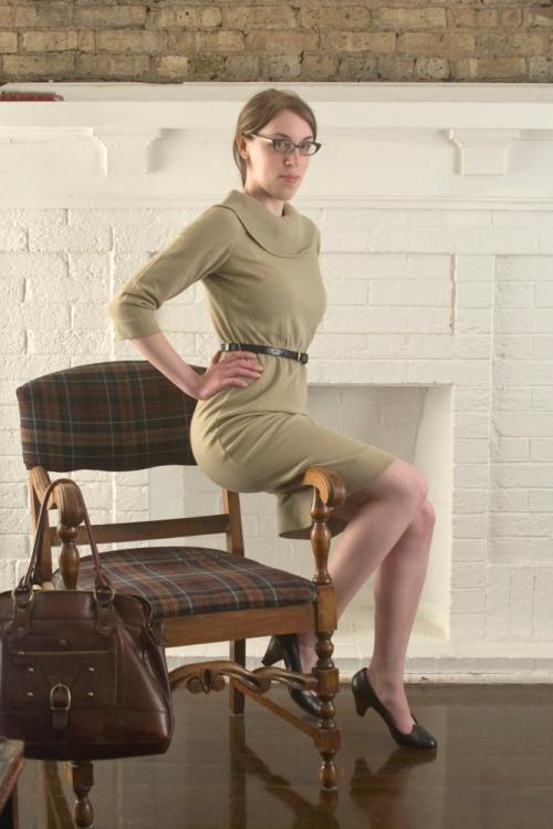 thrift_dress