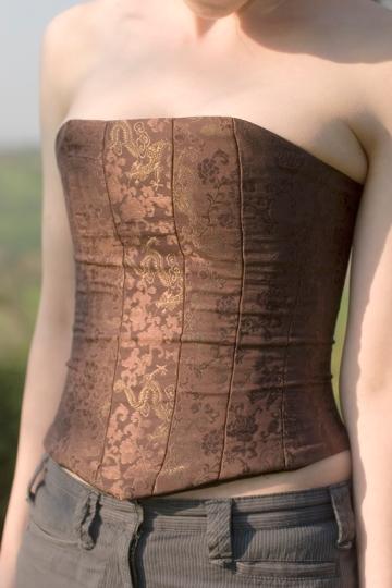 corset_detail