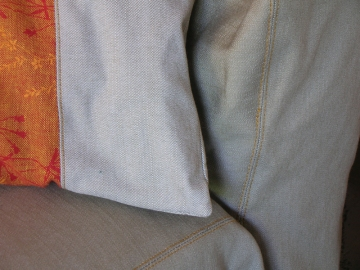 couch_detail