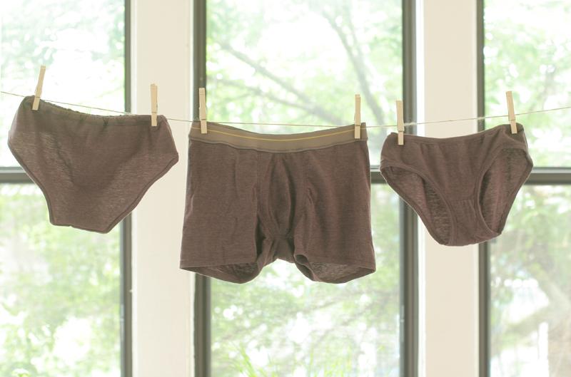 underwear_all