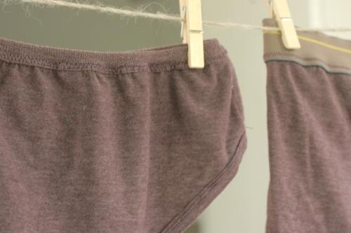 underwear_detail