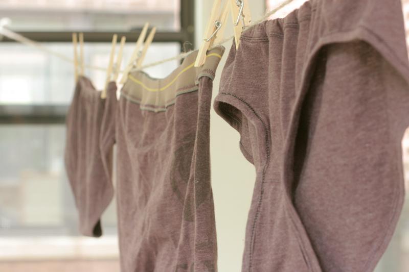 underwear, v2.0