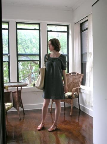 dress_after