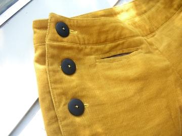 shorts_detail