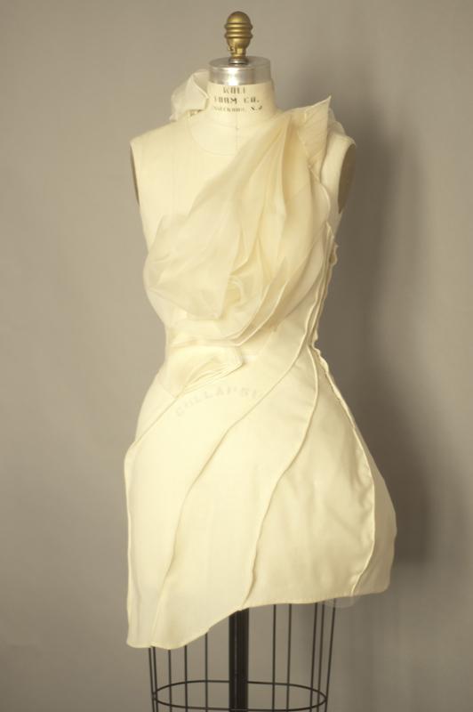 Dress Design Draping And Flat Pattern Making Pdf