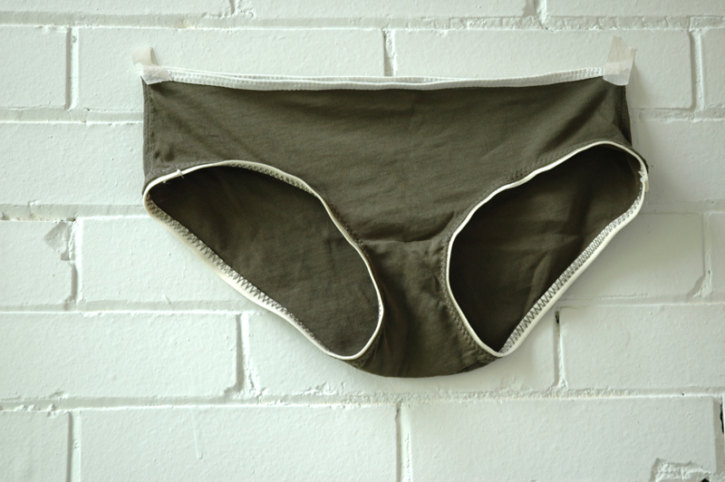 sewing underwear: the extras – indigorchid