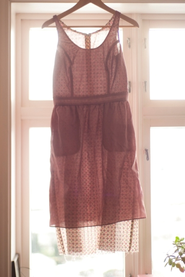 gathered_sundress_inside