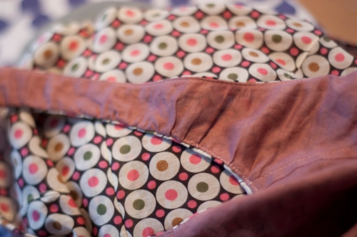 gathered_sundress_lining