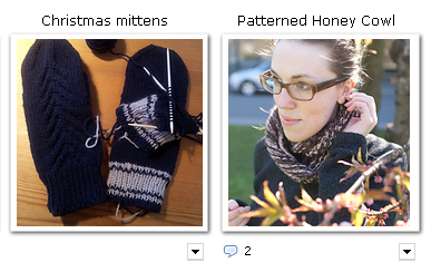 2012knits-other