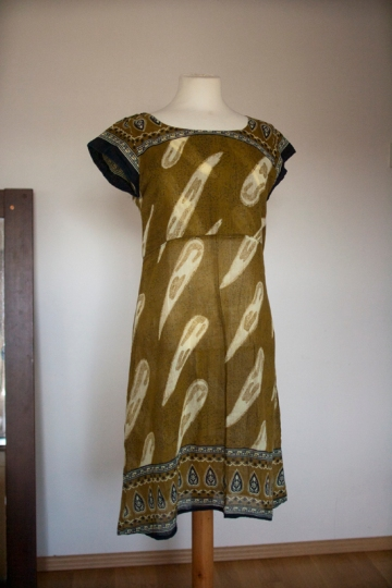 african_dress_before