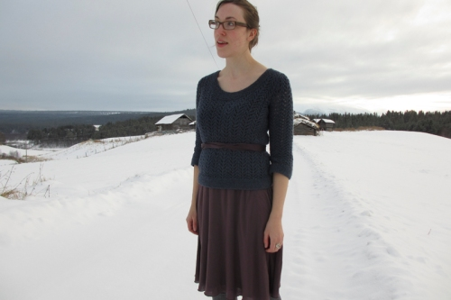 february_pullover_dress1