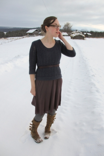 february_pullover_dress2