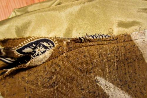 sewing_seamallowance4
