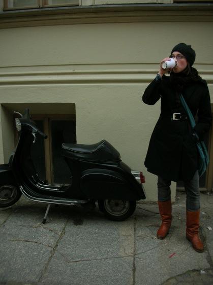 Berlin 082
