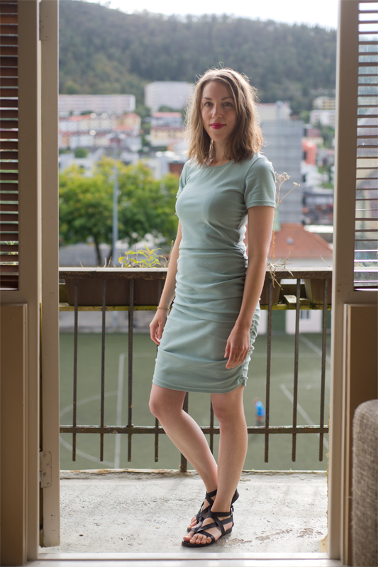mint_ruched_dress (2)