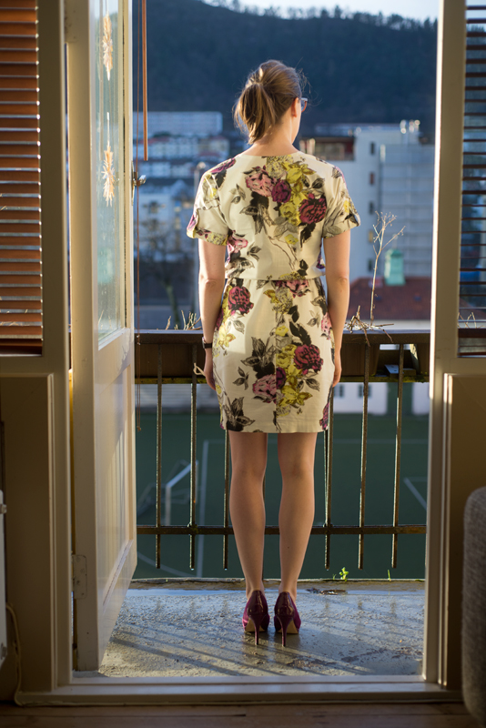 floral_bettine (3)