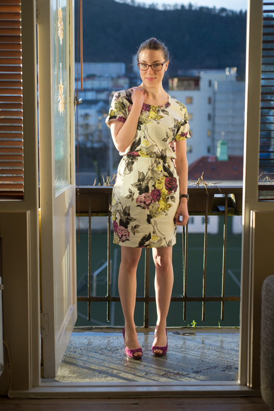 floral_bettine (5)