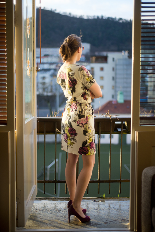 floral_bettine (6)