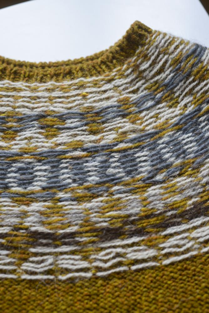 Telja sweater (1)