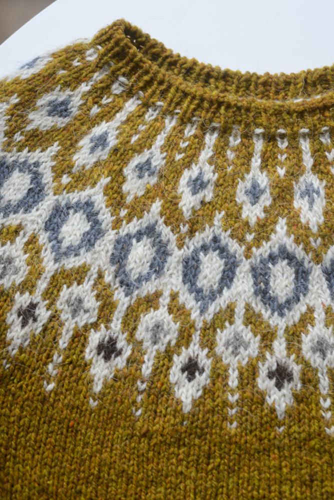 Telja sweater (10)