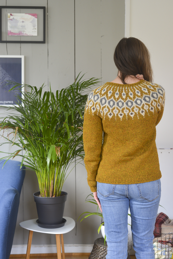 Telja sweater (3)