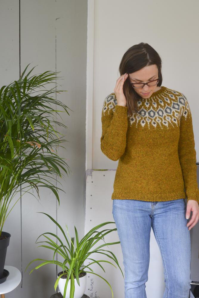 Telja sweater (4)