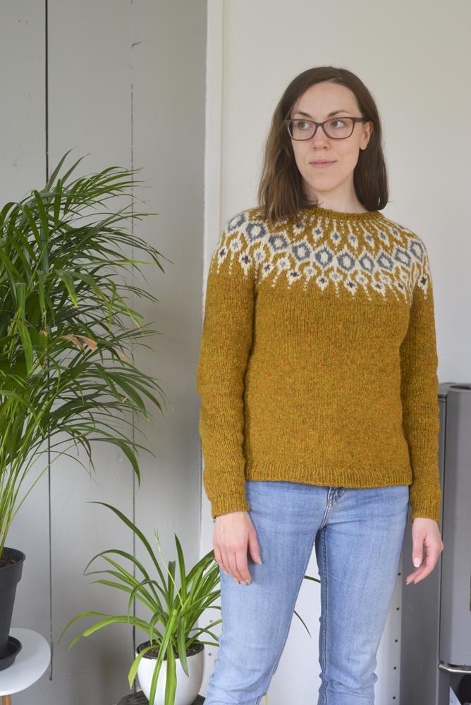 Telja sweater (5)