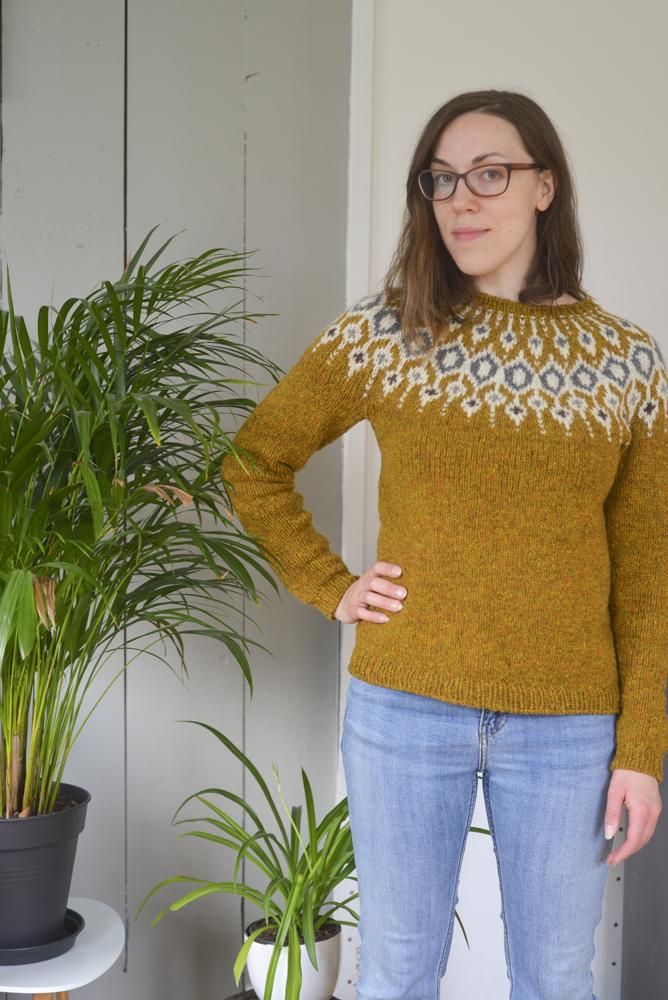 Telja sweater (8)