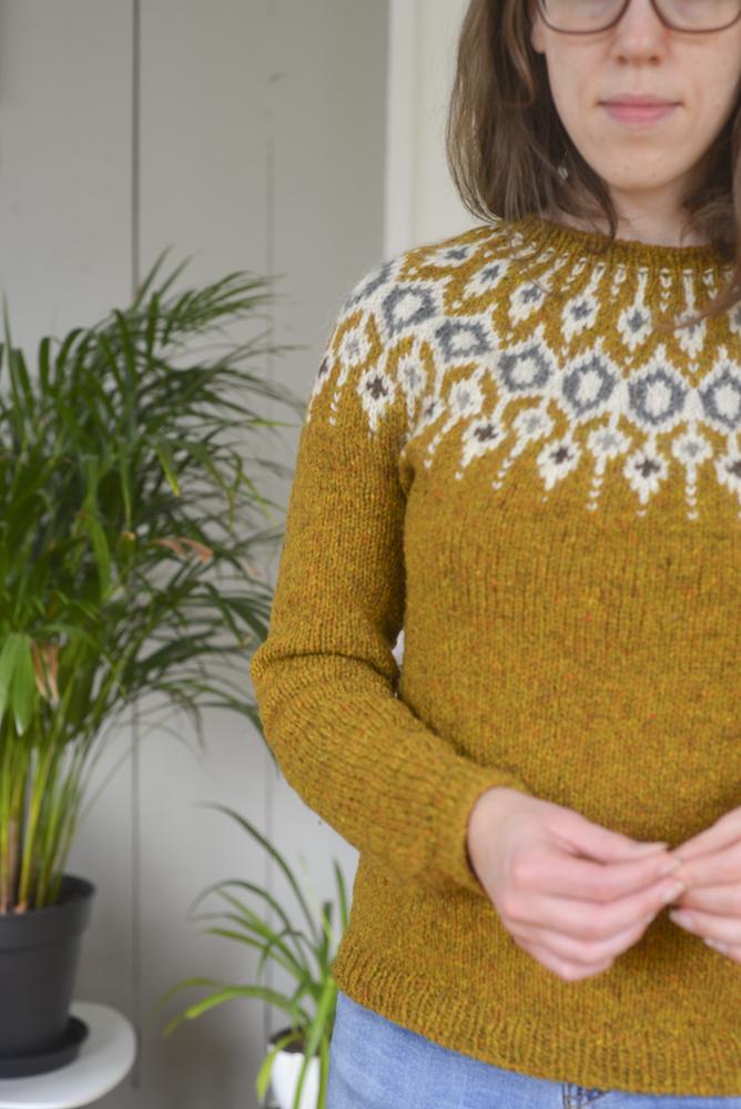 Telja sweater (9)